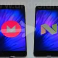 Vernee Mars update Android 7 Nougat, iata toate parerile la cald!