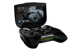 Update-Nvidia-Shield-Portable-to-Marshmallow