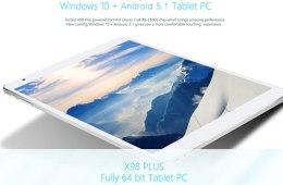 Teclast X98 Plus Tablet