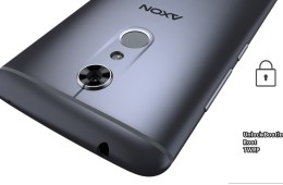How to Unlock Bootloader on ZTE Axon 7 & Axon Pro Root & install TWRP