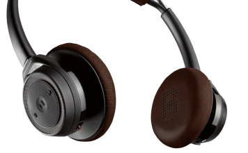 best wireless headphones with 2016