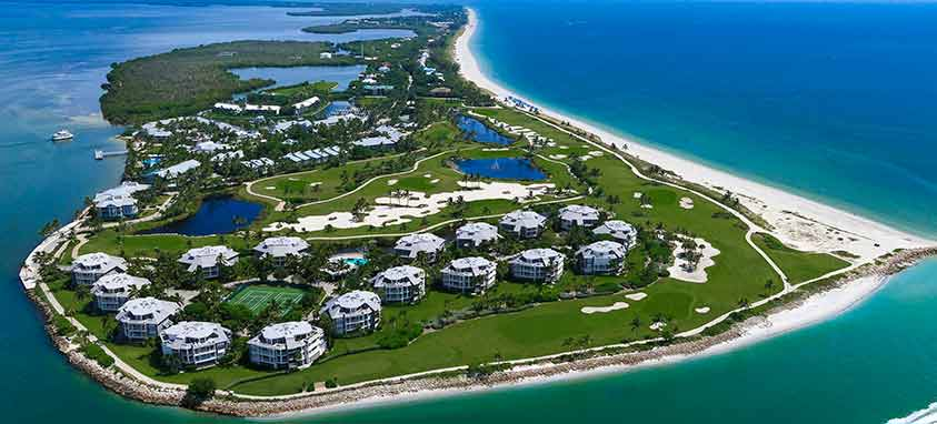 south-seas-island-resort