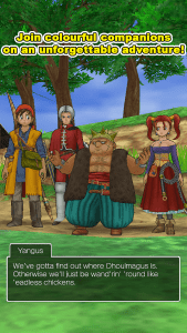 dragonquest-viii-apk