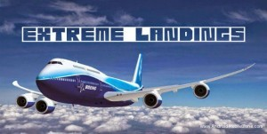 extrem_landings_pro
