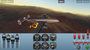 extreme-landings-android-apk