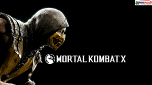 mortal-kombat-x-android-logo