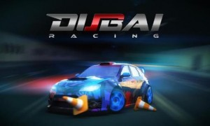 1_dubai_racing