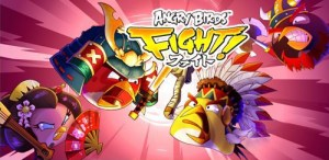 angry-birds-fight-app-logo