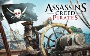 ac-pirates-2.3.2-mod-apk