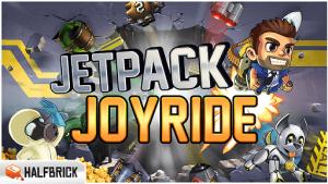 jetpack-joyride