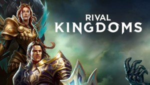 Rival-Kingdoms-Hack-Mod-Apk