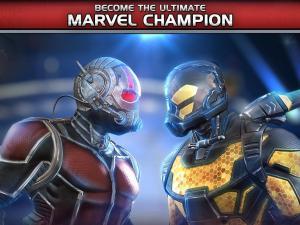 contest-of-champions-mod-apk