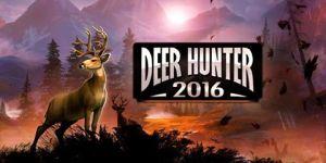 deer-hunter2016