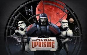 star-wars-uprising-mod-apk