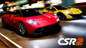 CSR2-Key-Art