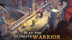dungeon-hunter5-warriors