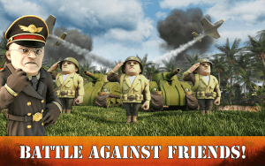battle-islands-mod