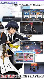 bleach-brave-hack-and-slash