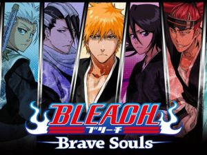bleach-brave-souls-english