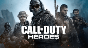 call-of-duty-heroes-splash-main