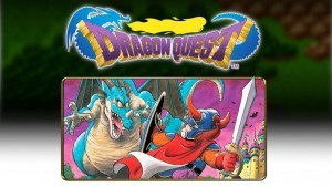 dragon-quest-rpg-android