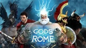 gods-of-rome-splash