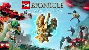 lego-bionicle2-splash