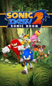 sonic-dash2-boom-splash