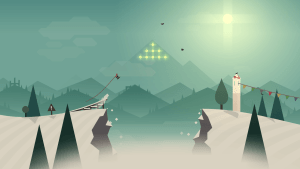 altos-adventure-mod-apk