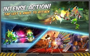 chrono-strike-android-apk