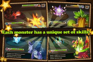 haypi-monster-skills