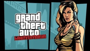 liberty-city-stories-splash