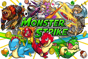 monster-strike-splash