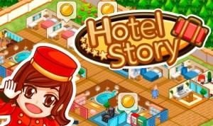 hotel-story-splash