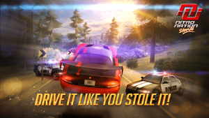 download Nitro Nation Stories mod apk unlimited money, Nitro Nation Stories mod apk unlimited money offline, offline Nitro Nation Stories mod apk, mod apk download nitro nation stories unlimited money