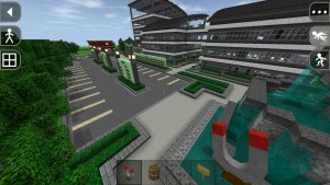 survivalcraft-city