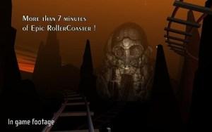 darkness-rollercoaster-games