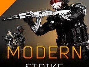 modern-strike-splash-android