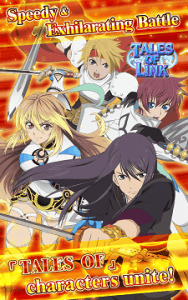 tales-of-link-mod-apk-english