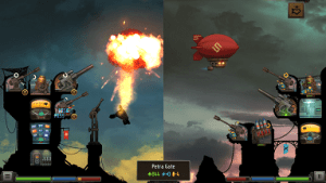redcon-mod-apk-android