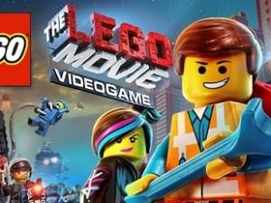 the-lego-movie-splash