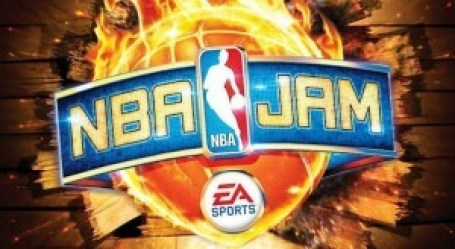 NBA-Jam-Android
