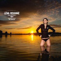 Sunrise with Lena Roxanne