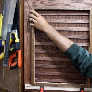 Foam Cabinet Doors (3).Movie_Snapshot
