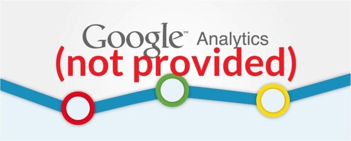 Google-Analytics-1