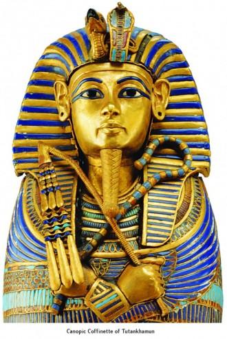 Tutankhamon_1