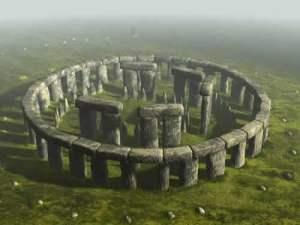 Stonehenge11
