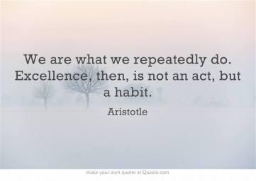 habits 3