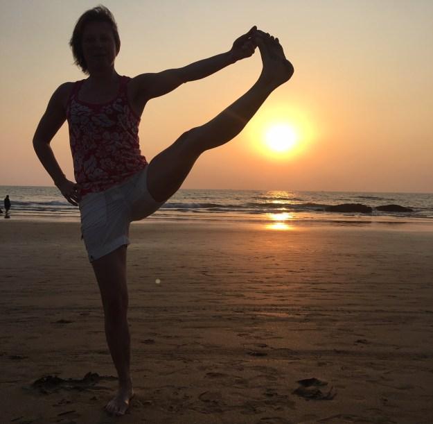 trauma-informed yoga, yoga for trauma, life coaching, embodiment, resilience coaching, health coaching, yoga therapy