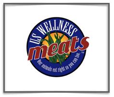 USwellnessmeats